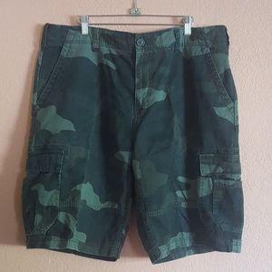 American Rag Cargo Shorts